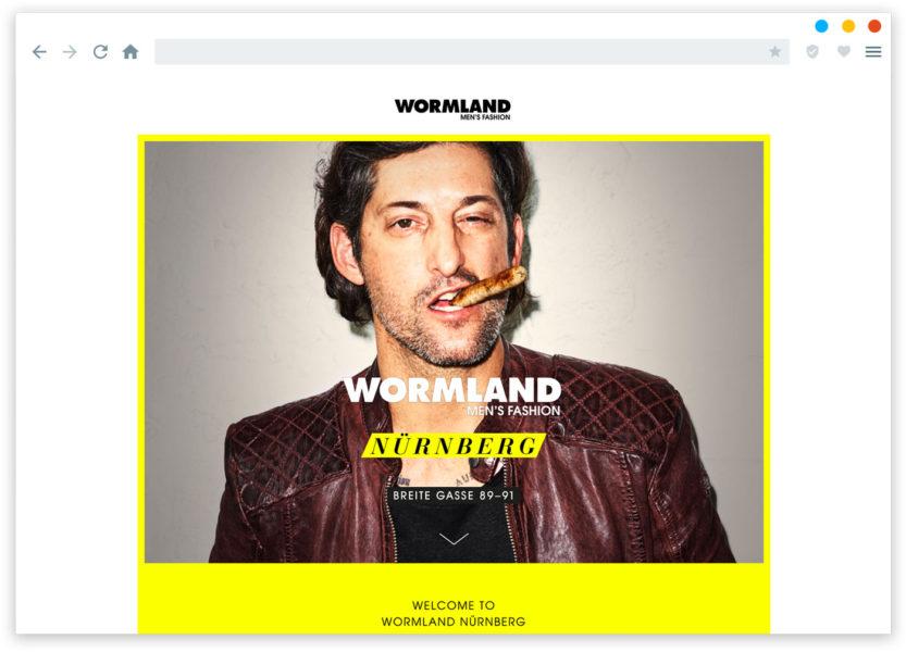wormland_microsite